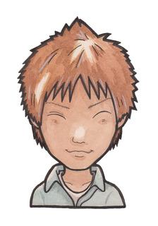 nigaoe-001 (1).jpg
